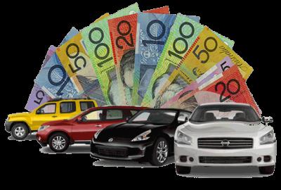 Earning Cash For Cars Pakenham
